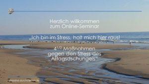 4_Maßnahmen_gegen_den_Stress_des_Alltagsdschungels