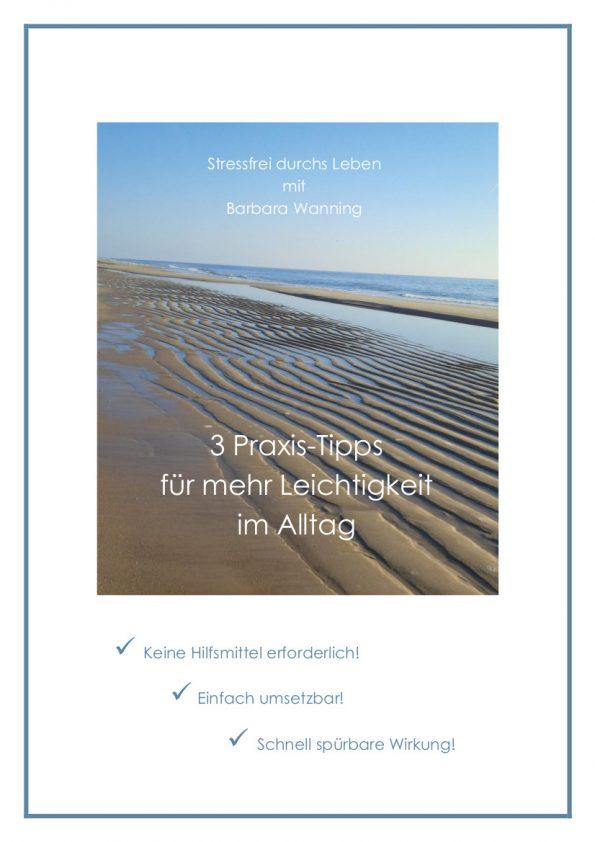 Stressfrei_durchs_Leben_3_Praxistipps_Titel