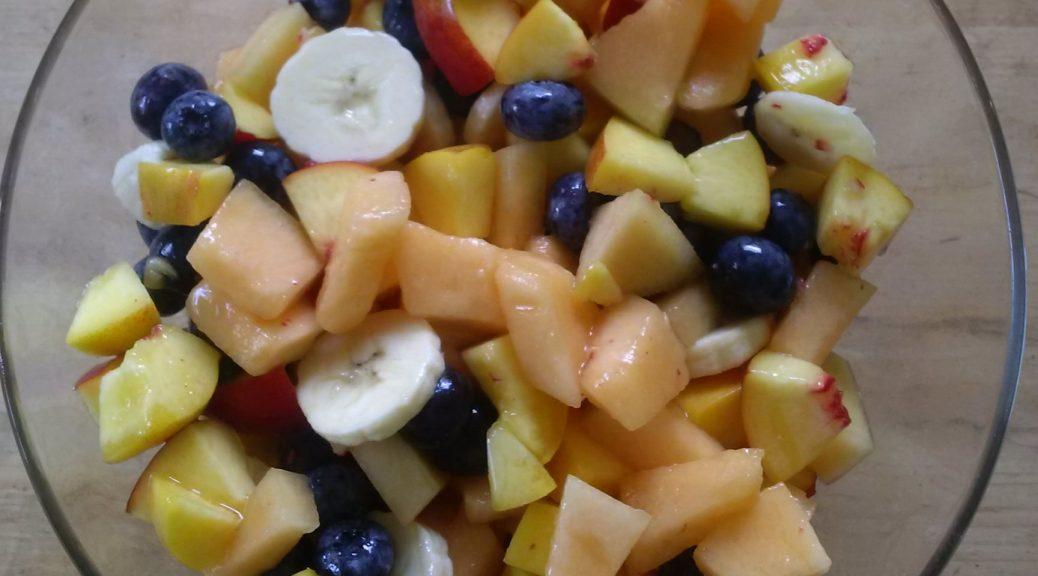 Obst_Schälchen