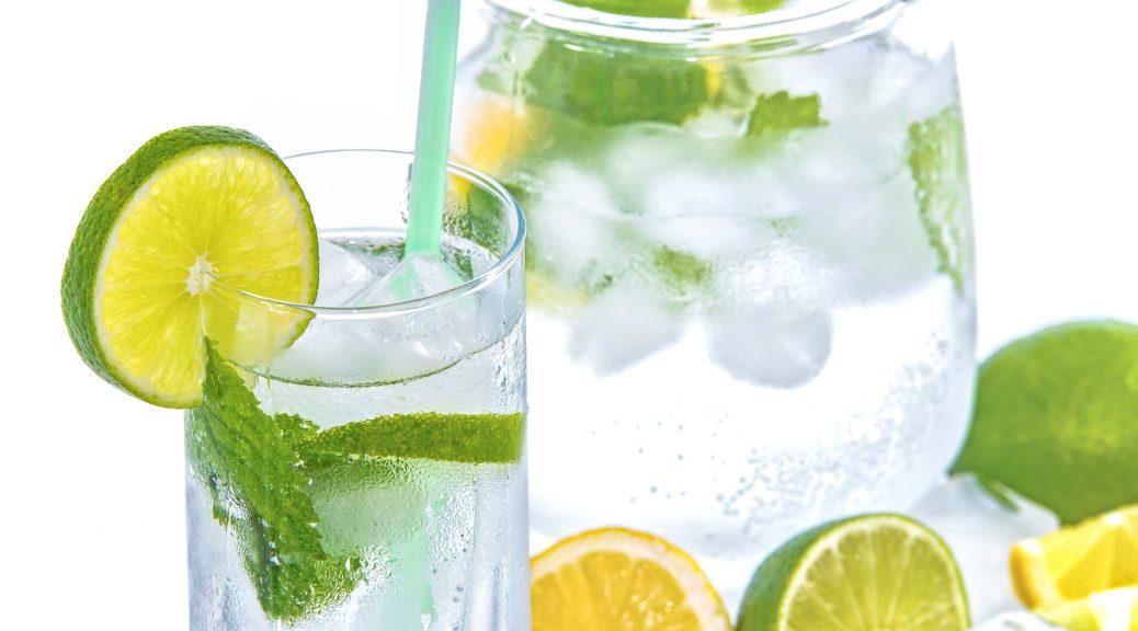 BIld: pixabay - mineral-water-1532300_1920